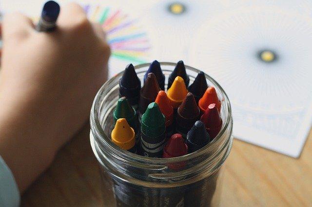 Przedszkole prywatne - dlaczego warto je wybrać dla swojego dziecka?