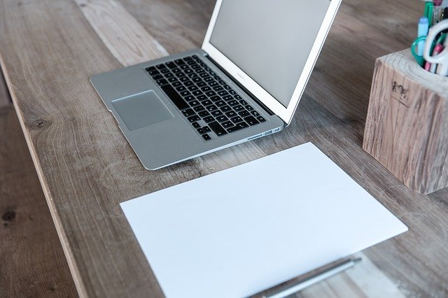 Szukanie kredytu hipotecznego z doradztwem kredytowym i finansowym
