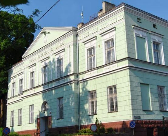 UM Krzeszowice:                   Biblioteka zaprasza do korzystania z kodów Legimi - czytaj całość